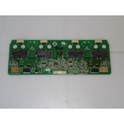 4H.V2258.001/D  V225-001
