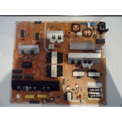 L55C4 EHS  BN44-00781A