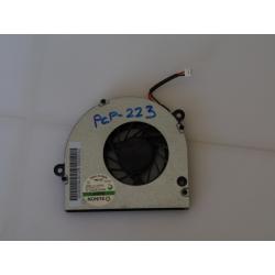 Ventilateur GB0575PFV1-A