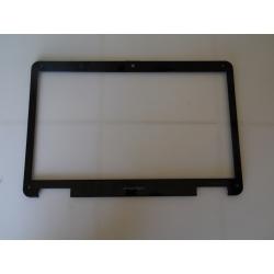 Plasturgie écran AP06R000D00
