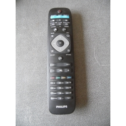 Télécommande 22AV1109C