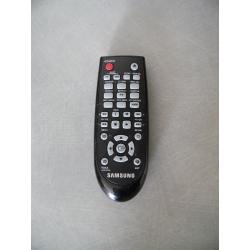 AK59-00110A  Samsung