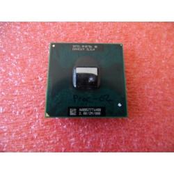 Intel core 2 duo T6400 SLGJ4