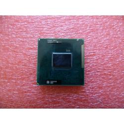 Intel core I3 SR0TD  I3-2348M