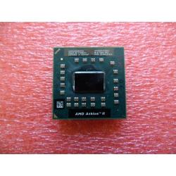 AMD Athlon II  NAEKC AE...