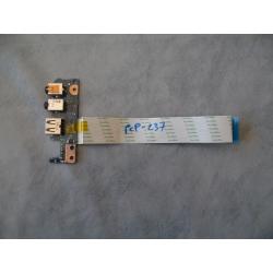 VA70/VG70 io board  Acer...