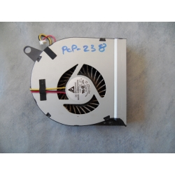 Ventilateur KSB06105HA...