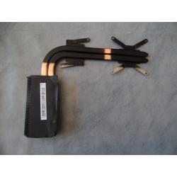Radiateur Acer E1-731G