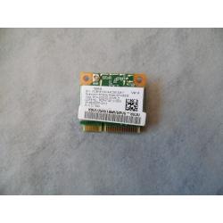 carte wifi QCWB335 Acer...