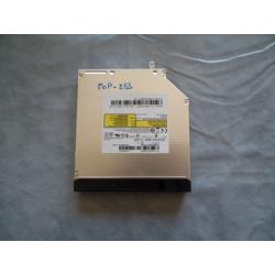 graveur DVD TS-L633 Acer...