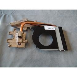 Radiateur 60.4FP07.001 Acer...