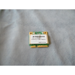 carte wifi atheros AR5B93...