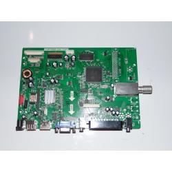 T.SP7050R.22A 11482