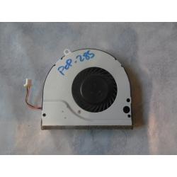 Ventilateur DFS501105FQ0T...