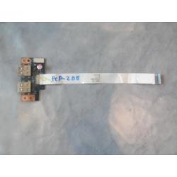 Carte Usb LS-9532P Acer E1-530