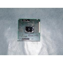 Intel dual core B950 SR07T