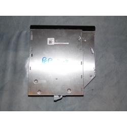 Garveur DVD SN-208AB  C670-166