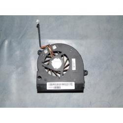 Ventilateur 13N0-Y3A0Y02...