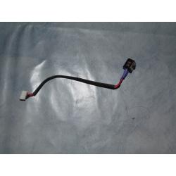 connecteur de charge  C670-166
