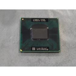 Intel core 2 duo T5500  SL9SH