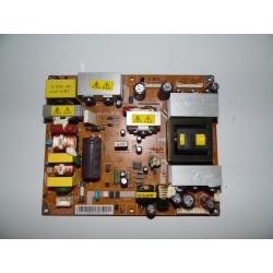 BN96-03832A  PSLF201502A