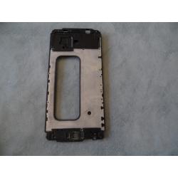 Châssis écran Samsung A3...