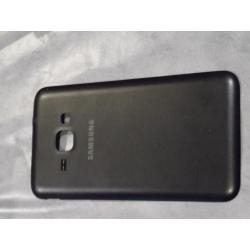 Cache Batterie Samsung j1 2016