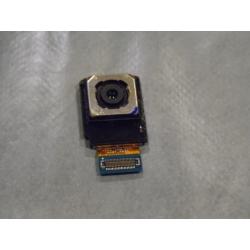 caméra arrière Samsung S7