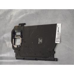module Charge sans Fil  NFC...