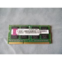 2Gb 2Rx8 PC3 10600s Kingston