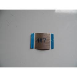 Nappe LCD-T Con UE55D6200
