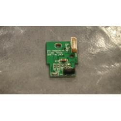 DVB-PM1320202-06