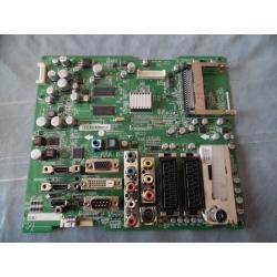 EAX56858404 (0)