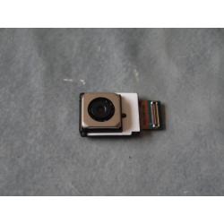 Caméra arrière Samsung S7 Edge