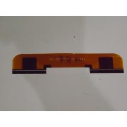 48-68-PIN YP 1346