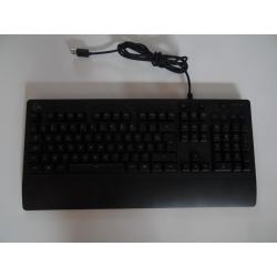 clavier logitech G213