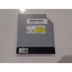 Graveur DVD DA-8AESH Lenovo...