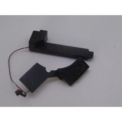 Haut-parleur QT-8429AW-1...