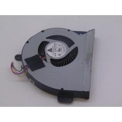 Ventilateur KSB06105HB Asus...