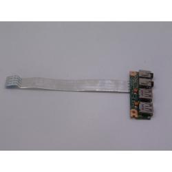 Carte USB Audio...