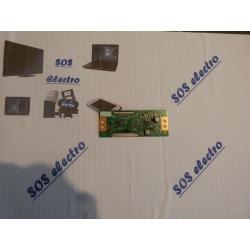 6870c-0442B 32/37 ROW2.1