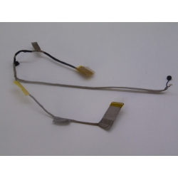 cable LVDS 14G22103600 Asus...