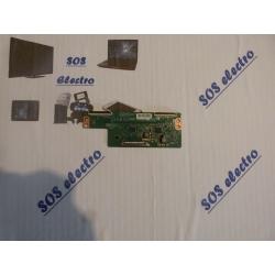 6870c-0532B V15 FHD DRD