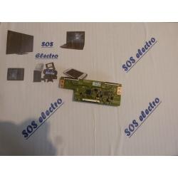 6870C-0480A  V14 42 DRD 60Hz