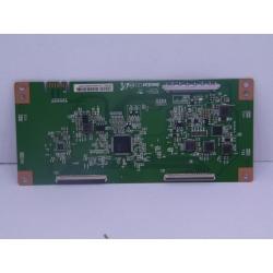 T-con E253117  Hisense...