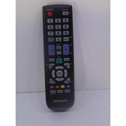 AA59-00496A Samsung