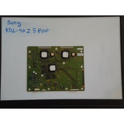 Sony 1-880-510-11 A1734930A...