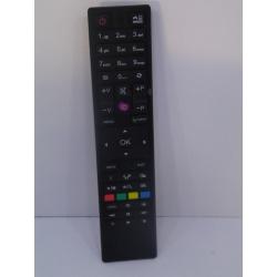 RC4876 / 30088184  Telefunken