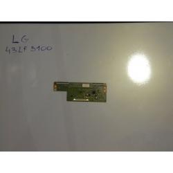 6870C-0532A V15 FHD DRD