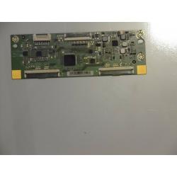 HV480FHB-N40